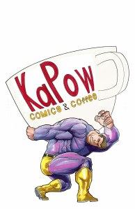 kapow2Final