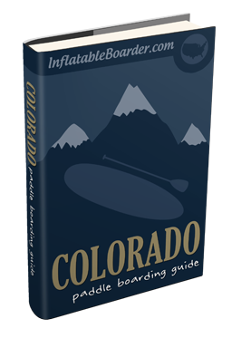 co-paddleboarding-guide